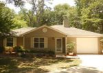 Foreclosed Home in Tallahassee 32303 2621 RIPPEE RD - Property ID: 3977216