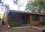 Foreclosed Home in Tallahassee 32308 2588 PANTHER CREEK RD # A - Property ID: 3977219