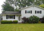 Foreclosed Home in North Ridgeville 44039 6119 CORNELL BLVD - Property ID: 3977315