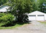 Foreclosed Home in Leavittsburg 44430 6610 MANHATTAN AVE - Property ID: 3977342