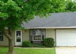 Foreclosed Home in Cedarville 45314 200 S MAIN ST - Property ID: 3977348