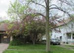 Foreclosed Home in Warren 44484 374 BONNIE BRAE AVE SE - Property ID: 3977374