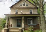 Foreclosed Home in Salem 44460 674 E EUCLID AVE - Property ID: 3977377