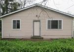 Foreclosed Home in Pataskala 43062 6541 BLACKS RD SW - Property ID: 3977415