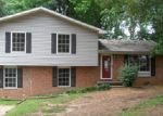 Foreclosed Home in Riverdale 30274 8905 ASHWOOD DR - Property ID: 3977519