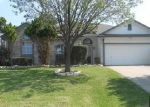 Foreclosed Home in Kennedale 76060 211 ARTHUR DR - Property ID: 3977978