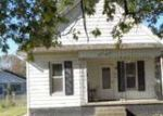 Foreclosed Home in Springfield 62702 1111 N PATTON ST - Property ID: 3978074