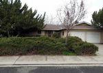 Foreclosed Home in Modesto 95351 1031 ARBOLEDA DR - Property ID: 3978095