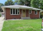 Foreclosed Home in Lincoln 68507 5609 GLADSTONE ST - Property ID: 3978102