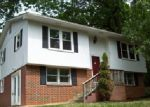 Foreclosed Home in Elizabethton 37643 117 ROOSEVELT AVE - Property ID: 3978127