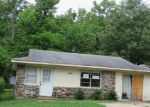 Foreclosed Home in Little Rock 72204 3004 WALKER ST - Property ID: 3978153