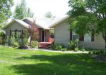 Foreclosed Home in Florence 59833 16050 FALCON LN - Property ID: 3978187