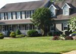 Foreclosed Home in Troy 22974 5594 UNION MILLS RD - Property ID: 3978429