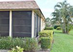 Foreclosed Home in Bradenton 34210 3874 CATALINA DR - Property ID: 3978462