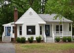 Foreclosed Home in Chesterfield 23832 10308 LIFFORD LN - Property ID: 3978510