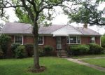 Foreclosed Home in Richmond 23234 3001 BARONET DR - Property ID: 3978518
