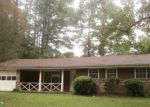 Foreclosed Home in Atlanta 30349 3610 LEISURE LN - Property ID: 3978557