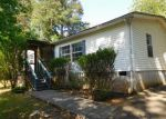 Foreclosed Home in Acworth 30102 12 WOODCREST RD SE - Property ID: 3978569