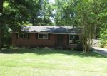 Foreclosed Home in Columbus 31907 4736 WELLBORN DR - Property ID: 3978583