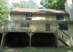 Foreclosed Home in Jonesboro 30236 9177 CHICKASAW CT - Property ID: 3978606