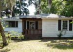 Foreclosed Home in Brunswick 31520 3101 REYNOLDS ST - Property ID: 3978659