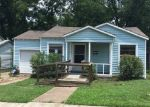 Foreclosed Home in Fort Worth 76110 3513 STANLEY AVE - Property ID: 3978680