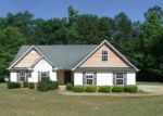 Foreclosed Home in Covington 30016 135 SHENANDOAH DR - Property ID: 3978702