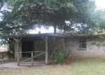 Foreclosed Home in Arlington 76016 2508 JEWELL DR - Property ID: 3978770