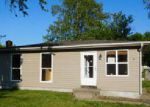 Foreclosed Home in Mc Clure 62957 20 MODOC CIR - Property ID: 3978800