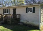 Foreclosed Home in Chattanooga 37406 1710 PORTLAND ST - Property ID: 3978898