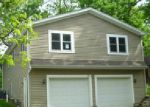Foreclosed Home in Mchenry 60050 5198 W ORCHARD DR - Property ID: 3978918