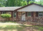 Foreclosed Home in Orangeburg 29115 521 CEDAR LN - Property ID: 3978947