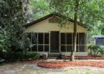 Foreclosed Home in Orange Park 32073 2808 MOODY AVE - Property ID: 3979130