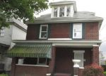 Foreclosed Home in Connellsville 15425 115 N 6TH ST - Property ID: 3979134