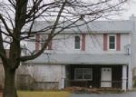 Foreclosed Home in Whitehall 18052 4719 MAIN ST - Property ID: 3979159