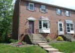 Foreclosed Home in Harrisburg 17112 38 FAIRFAX VLG - Property ID: 3979259