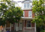 Foreclosed Home in Harrisburg 17110 502 SENECA ST - Property ID: 3979265