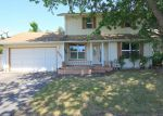 Foreclosed Home in Eugene 97408 3302 HONEYWOOD ST - Property ID: 3979332
