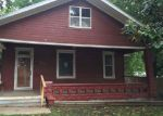 Foreclosed Home in Ponca City 74601 707 E GRAND AVE - Property ID: 3979352