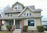 Foreclosed Home in Akron 44301 137 E WILBETH RD - Property ID: 3979414