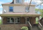 Foreclosed Home in Campbell 44405 143 OXFORD ST - Property ID: 3979445