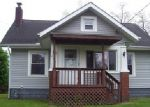 Foreclosed Home in Akron 44312 2736 LINWOOD RD - Property ID: 3979475
