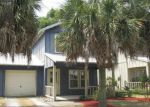 Foreclosed Home in Orange Park 32073 655 CORDUROY CT - Property ID: 3979551