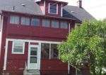 Foreclosed Home in Girard 44420 200 E BROADWAY AVE - Property ID: 3979580