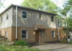 Foreclosed Home in Cuyahoga Falls 44223 321 PORTAGE TRAIL EXT W - Property ID: 3979605