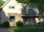 Foreclosed Home in Casselton 58012 421 LANGER AVE S - Property ID: 3979616