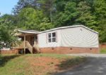 Foreclosed Home in Rutherfordton 28139 332 COVE CREEK DR - Property ID: 3979649