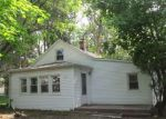 Foreclosed Home in Uniondale 11553 193 UNIONDALE AVE - Property ID: 3979711