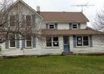Foreclosed Home in Blossvale 13308 7440 HIGGINSVILLE RD - Property ID: 3979749