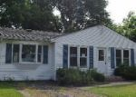Foreclosed Home in Middletown 7748 30 NEVADA AVE - Property ID: 3979882